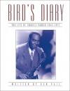 Bird's Diary - Ken Vail