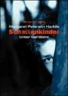 Unter Verrätern (Schattenkinder, #2) - Margaret Peterson Haddix, Bettina Münch