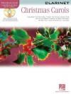 Christmas Carols: Clarinet - Hal Leonard Publishing Company