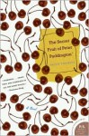 The Secret Fruit of Peter Paddington: A Novel - Brian Francis