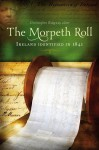 A Nation's Roll Call: The Morpeth Roll in 1841 - Christopher Ridgway
