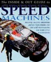 Speed Machines - Steve Parker
