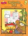 Funtastic Fall - Dianne J. Hook