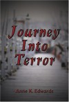 Journey Into Terror - Anne K. Edwards