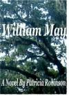 William May - Patricia Robinson