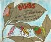 Bugs: Poems - Mary Ann Hoberman, Victoria Chess