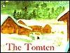 The Tomten - Astrid Lindgren, Harald Wiberg, Viktor Rydberg