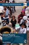 Global Poverty - David Hulme