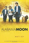 Alabama Moon - Watt Key