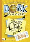 DORK Diaries, Band 03: Nikkis (nicht ganz so) phänomenaler Auftritt (German Edition) - Rachel Renée Russell, Ann Lecker