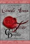 Torn, The Crystal of Despair - Christi Anna