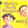 Molly's hard bargain (Signatures) - Janet Craig