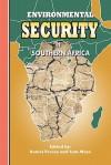 Environmental Security in Southern - Daniel Tevera