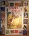 Aesop's Fables (Classics For Young Readers) - Eric Kincaid