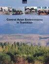 Central Asian Environments in Transition - Asian Development Bank