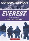 The Summit - Gordon Korman