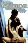 Best Lesbian Erotica 1997 - Jewelle Gomez