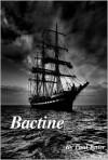 Bactine - Paul Kater