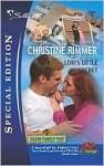 Lori's Little Secret - Christine Rimmer