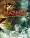 The Chronicles of Narnia - Perry Moore, Andrew Adamson