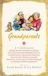 Grandparents - Sarah Brown, Gil McNeil