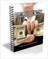 How to Achieve Your Own Financial Independence - David Brown