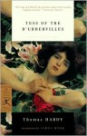 Tess of the d'Urbervilles: A Pure Woman - Thomas Hardy, James Wood