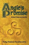 Angie's Promise - Toby Heathcotte