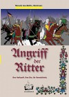 Angriff Der Ritter - Thomas Bauer