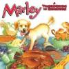 Marley: A Thanksgiving to Remember - John Grogan, Richard Cowdrey, Rick Whipple