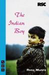 Indian Boy - Rona Munro