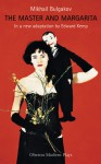 The Master and Margarita (Modern Plays) - Mikhail Bulgakov, Edward Kemp