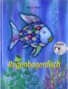 Der Regenbogenfisch - Marcus Pfister