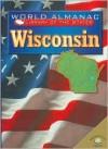 Wisconsin - Rachel Barenblat, Jean Craven