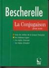 Bescherelle: La conjugaison pour tous - Michel Arrivé