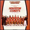 Teamwork: The Houston Comets in Action - Thomas S. Owens, Diana Star Helmer