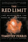 The Red Limit - Timothy Ferris