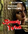 Beastly Week - Phoebe Matthews