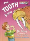 The Tooth Book (Bright & Early Books(R)) - Dr. Seuss, Joe Mathieu