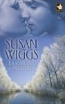La Cabaña de Invierno (Lakeshore Chronicles Series #2) - Susan Wiggs