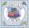Bedtime Tales - Nicola Baxter, Janet Allison Brown