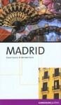 Madrid, Vol. 2 - Dana Facaros, Michael Pauls