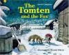 The Tomten and the Fox / Raven och Tomten - Astrid Lindgren
