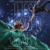 These Broken Stars - Johnathan McClain, Cynthia Holloway, Meagan Spooner, Amie Kaufman