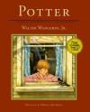 Potter - Walter Wangerin Jr., Daniel San Souci