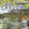 Marjory Stoneman Douglas - Joanne Mattern