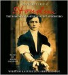 The Secret Life of Houdini - William Kalush, Larry Sloman, Adam Grupper