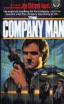 The Company Man - Joe Clifford Faust