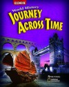 World History; Journey Across Time, Student Edition - Glencoe McGraw-Hill, Jackson J. Spielvogel, Robin C. Scarcella, Douglas Fisher, Nancy Frey, Stephen F. Cunha