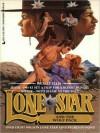 Lone Star 125 - Wesley Ellis